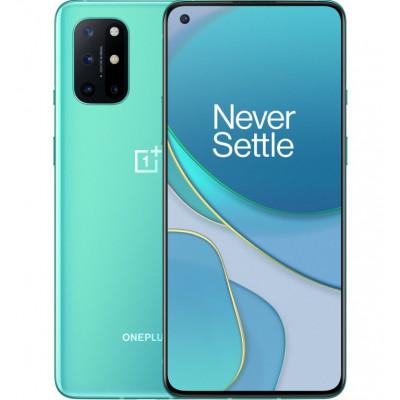 OnePlus 8T 12/256GB Aquamarine Green
