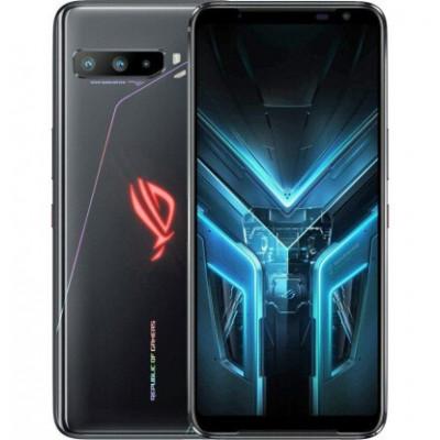 ASUS ROG Phone 3 ZS661KS 12/512GB Black