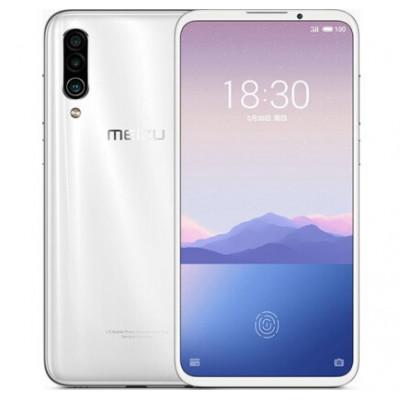Meizu 16Xs 6/128GB Pearl White