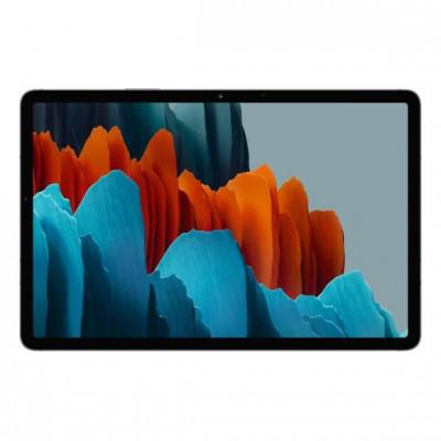 Samsung Galaxy Tab S7 8/256GB Wi-Fi Black