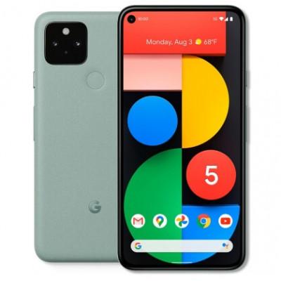 Google Pixel 5 8/128GB Sorta Sage