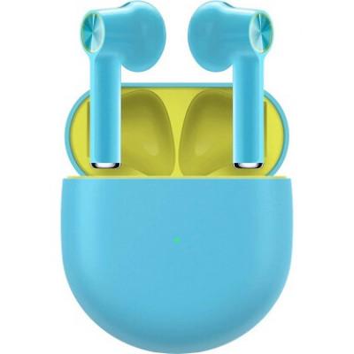 OnePlus Buds Blue E501A