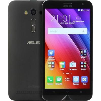 ASUS ZenFone 2 Laser ZE550KL 2/32Gb Black