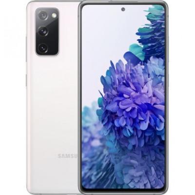 Samsung Galaxy S20 FE SM-G780F 6/128GB White (SM-G780FZWD)