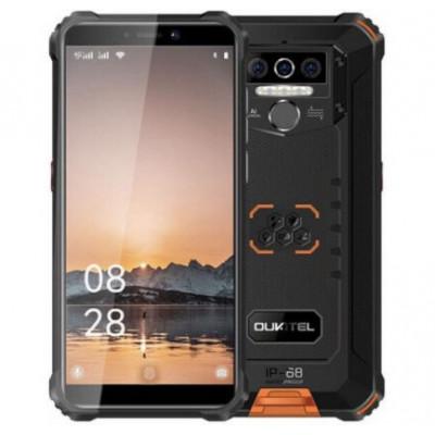 Oukitel WP5 Pro 4/64GB Orange