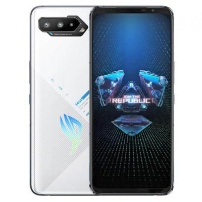 ASUS ROG Phone 5 12/128GB Storm White