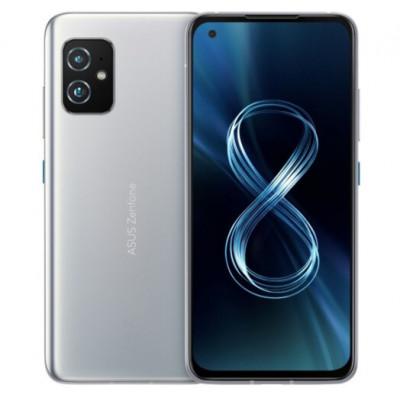 ASUS ZenFone 8 8/256GB Horizon Silver