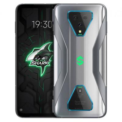 Xiaomi Black Shark 3 Pro 12/256GB Armor Gray