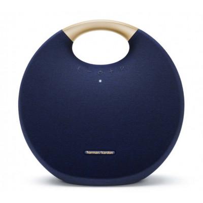 Harman/Kardon Onyx Studio 6 Blue (HKOS6BLUAM)