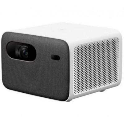 MiJia Mi Smart Projector 2 Pro (MJTYY03FM)
