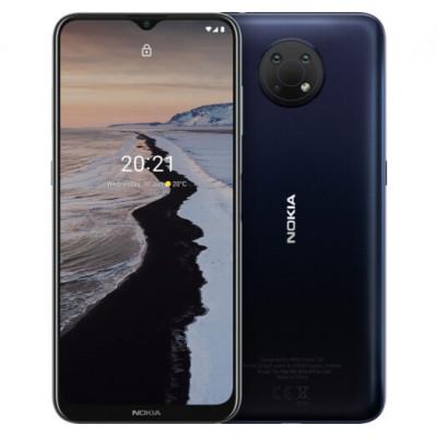 Nokia G10 4/64GB Night