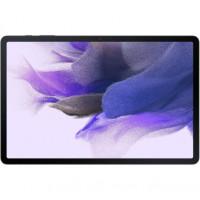 Samsung Galaxy Tab S7 FE 6/128GB 5G Black (SM-T735NZKE)