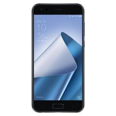 ASUS ZenFone 4 ZE554KL 4/64GB Black (ZE554KL-1A009WW)