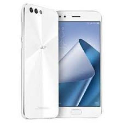 ASUS Zenfone 4 ZE554KL 4/64GB Moonlight White