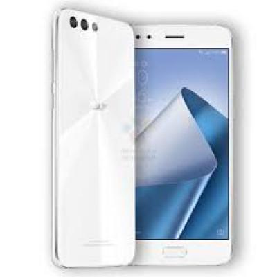 ASUS ZenFone 4 ZE554KL 6/64GB (White)