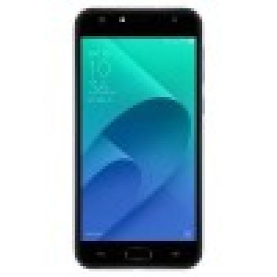 ASUS Zenfone 4 Selfie ZD553KL 4/64GB Dual Black