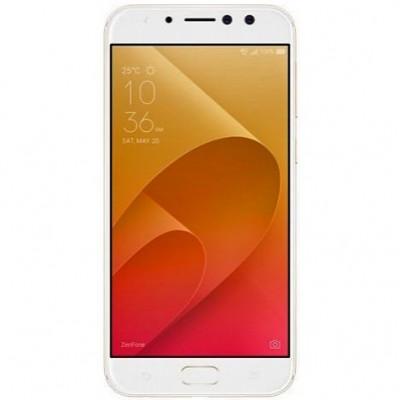 ASUS Zenfone 4 Selfie Pro ZD552KL 4/64GB Gold