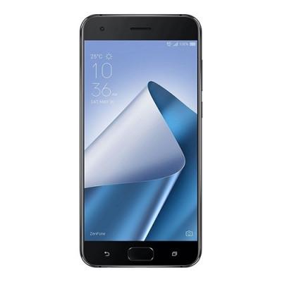 ASUS Zenfone 4 Pro ZS551KL 64GB Black