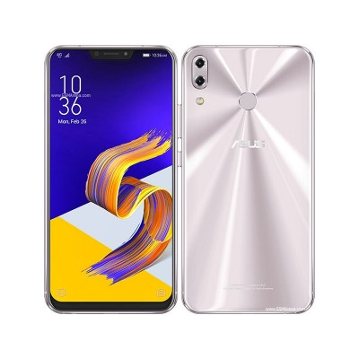 Asus Zenfone 5 ZE620KL 4/64GB (Moonlight White)