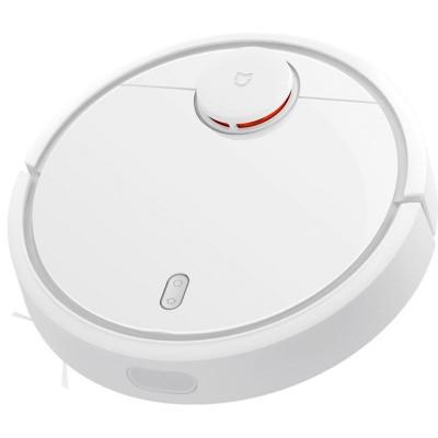 Робот-пылесос MiJia Mi Robot Vacuum Cleaner White (SKV4000CN)