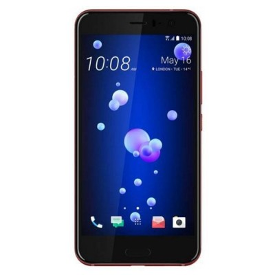 HTC U11 Plus 6/128GB Solar Red