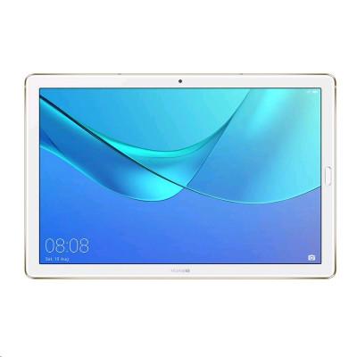HUAWEI MediaPad M5 8 4/64GB Wi-Fi Gold