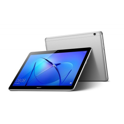 HUAWEI MediaPad M5 8 4/32GB LTE Space Grey