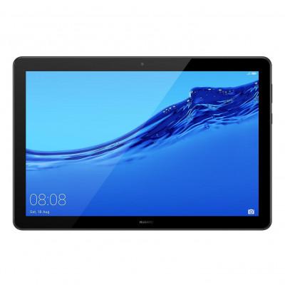 HUAWEI MediaPad T5 10 3/32GB LTE Black