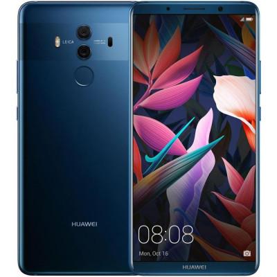 HUAWEI Mate 10 Pro 6/64GB Blue