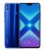 Honor 8x 6/64GB Blue