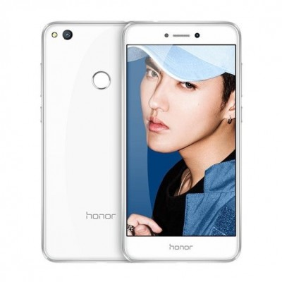 Honor 8 Lite 3/32GB White