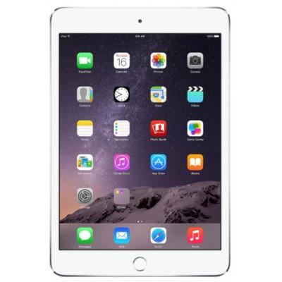 Apple iPad Pro 9.7 Wi-FI + Cellular 32GB Silver (MLPX2)