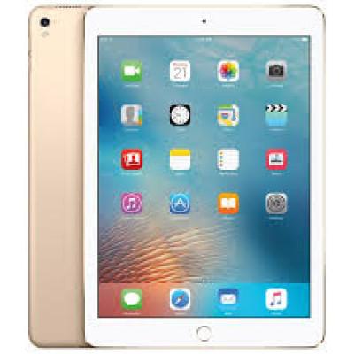 Apple iPad Pro 12.9 Wi-Fi + Cellular 256GB Gold (ML3Z2, ML2N2)