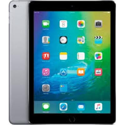 Apple iPad Pro 12.9 Wi-Fi + Cellular 256GB Space Gray (ML3T2, ML2L2)