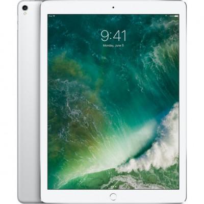 Apple iPad Pro 12.9 2017 Wi-Fi 512GB Silver (MPL02)