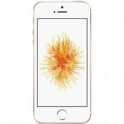 Apple iPhone SE 128GB Gold (MP882)