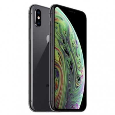 Apple iPhone XS 256GB Space Gray (MT9H2)