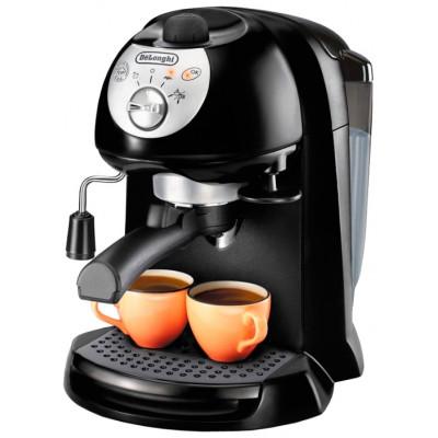 Кофеварка Delonghi EC 221 B