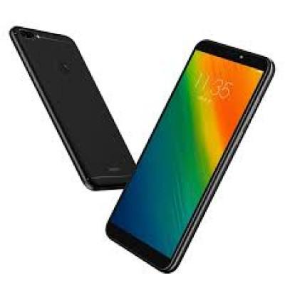 Lenovo K5 Note 2018 4/64GB Black