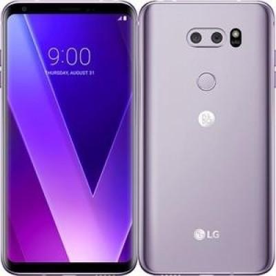 LG V30+ H930 Dual 4/128GB Violet B&O Edition
