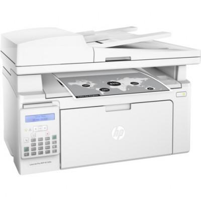 HP LaserJet M130fn (G3Q59A)