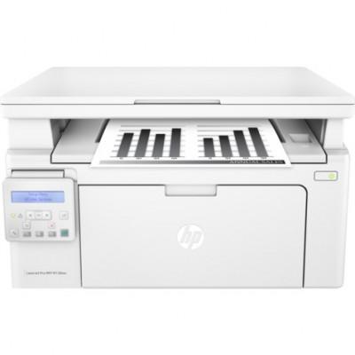 БФП HP LaserJet Pro M130nw with Wi-Fi (G3Q58A)