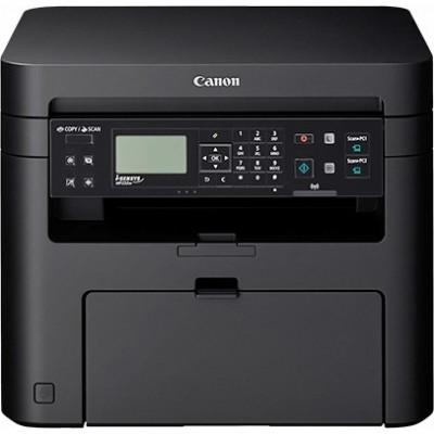 БФП Canon i-SENSYS MF232w (1418C043)
