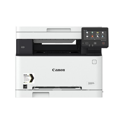 БФП Canon i-SENSYS MF631Cn White (1475C017)
