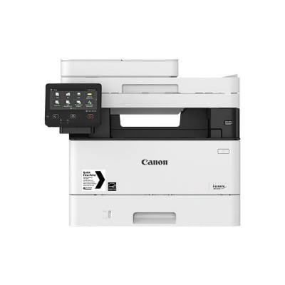 МФУ Canon i-SENSYS MF421dw (2222C008)