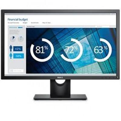 ЖК монитор Dell SE2416H (210-AFZC)
