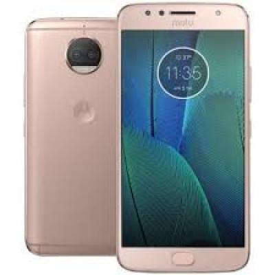 Motorola Moto G5s Plus (XT1805) Blush Gold EU
