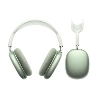 Apple AirPodsMax Green (MGYN3)