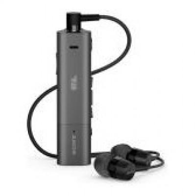 Наушники с микрофоном Sony SBH54 Black