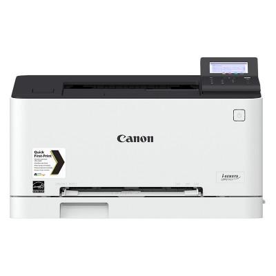 Принтер Canon i-SENSYS LBP613Cdw (1477C001)